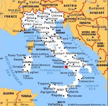 Włochy Rzym Turystyka Urlop Wakacje Podr 243 że Rezerwacja